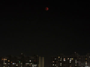 super blue blood moon 5