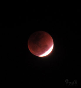 super blue blood moon 7