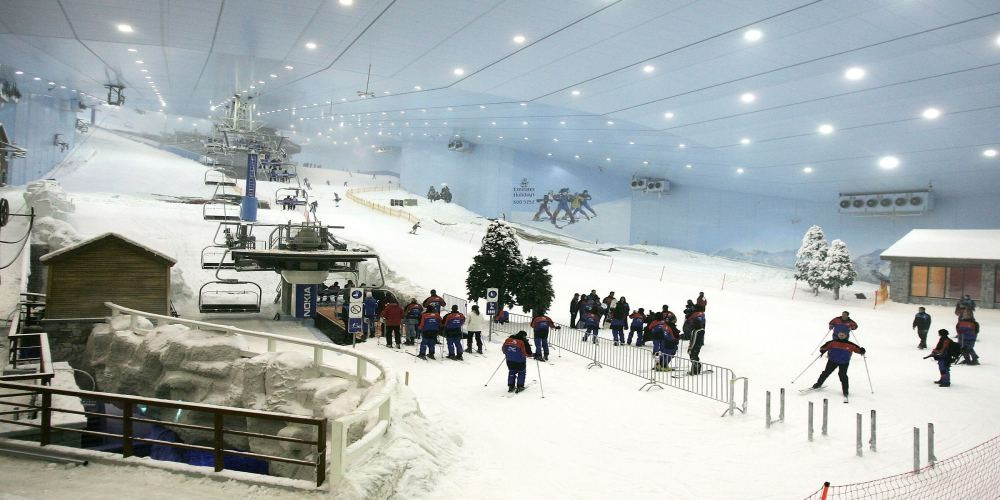 guide-snow-park-at-ski-dubai-ski-dubai-mall-of-emirates-price-deals-discount-pass-fee-tickets