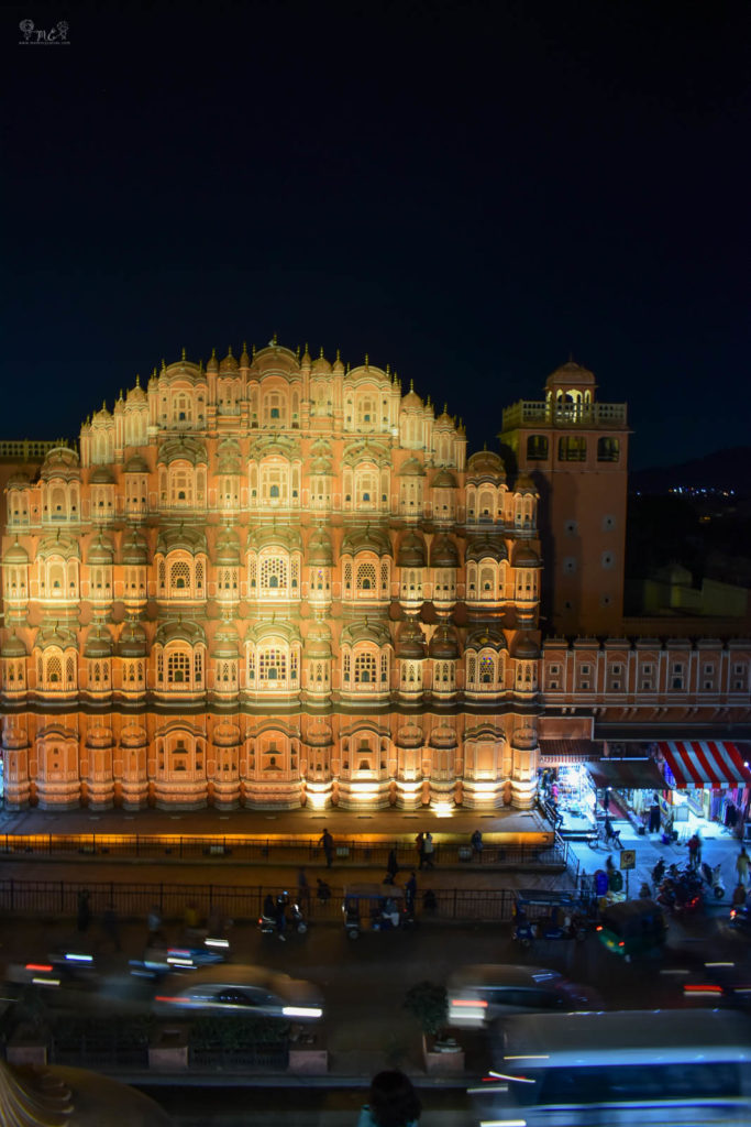 hawa-mahal-jaipur-night-view-most-popular-place-in-jaipru