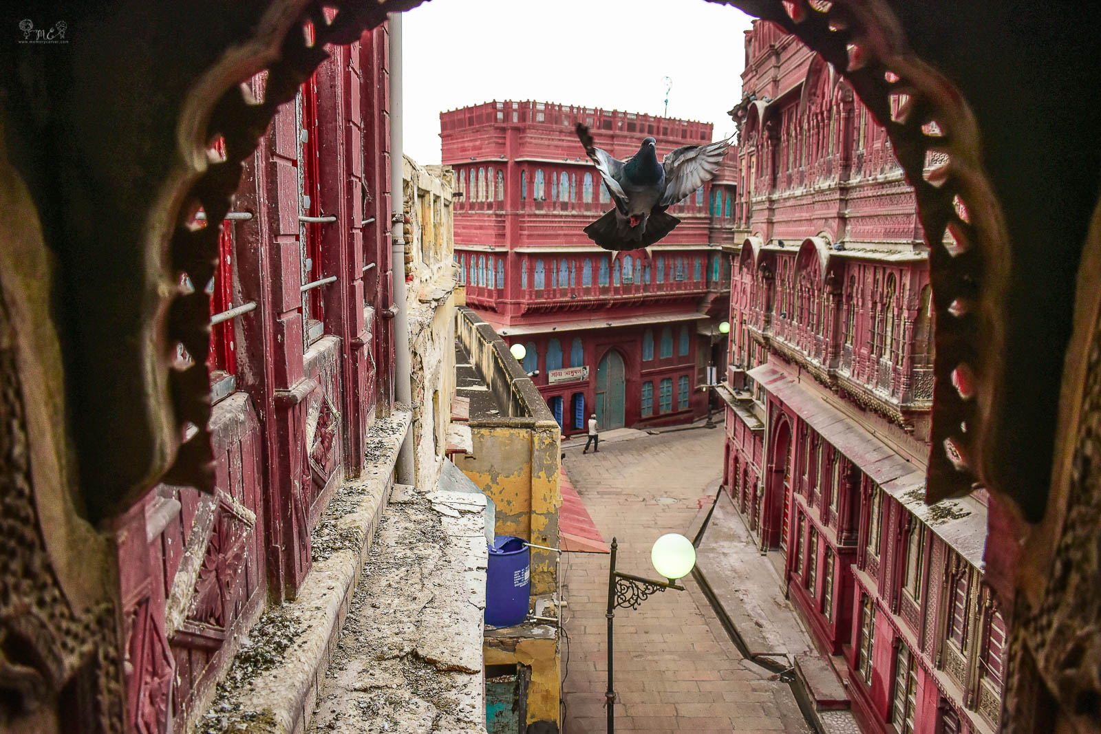 rampuria-haveli-balcony-view